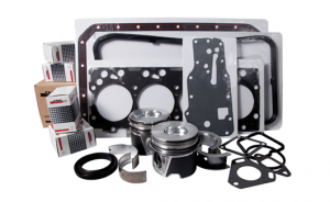 Case IH Parts for Sale at Hutton & Northey Sales in Western Australia