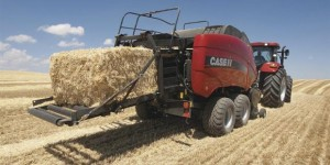 hay machinery for Sale at Hutton & Northey Sales in Western Australia