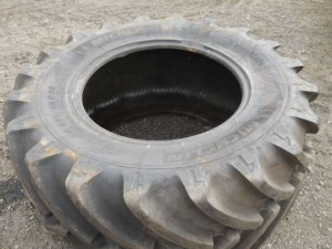 New & Used Agricultural Tyres for Sale at Hutton & Northey Sales in Western Australia