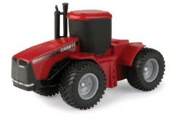 Case IH 4WD Tractor
