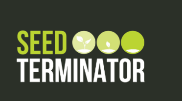 Dealers for Seed Terminator