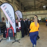 Cunderdin-ag-day-with-students