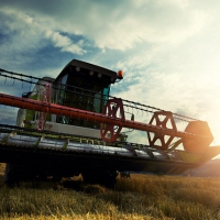 about-us - Case IH Machinery